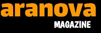Aranova Magazine