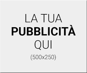 As pp