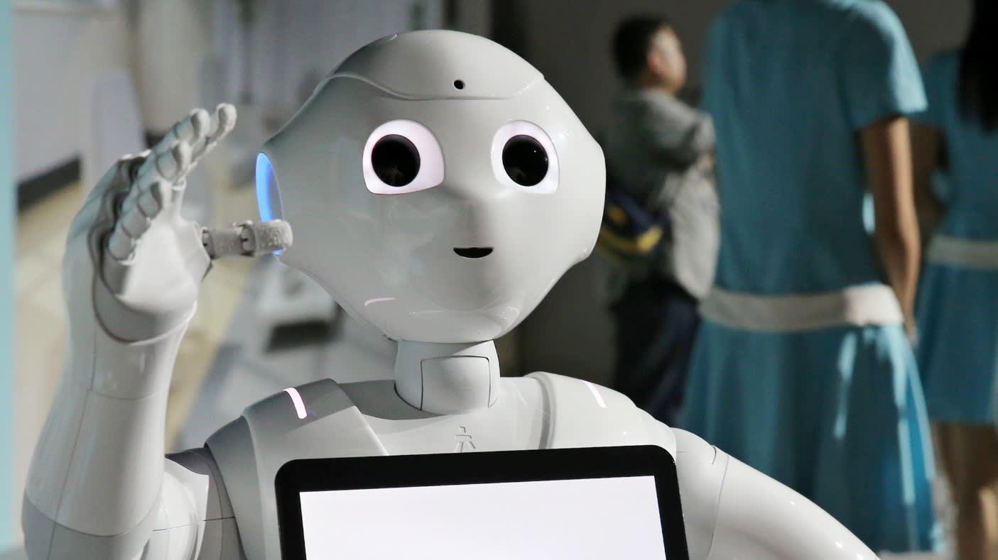 займ где одобряет робот