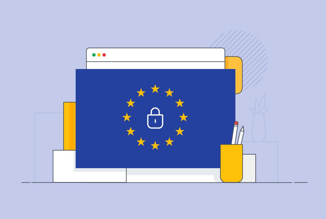 La normativa di legge in materia di siti web