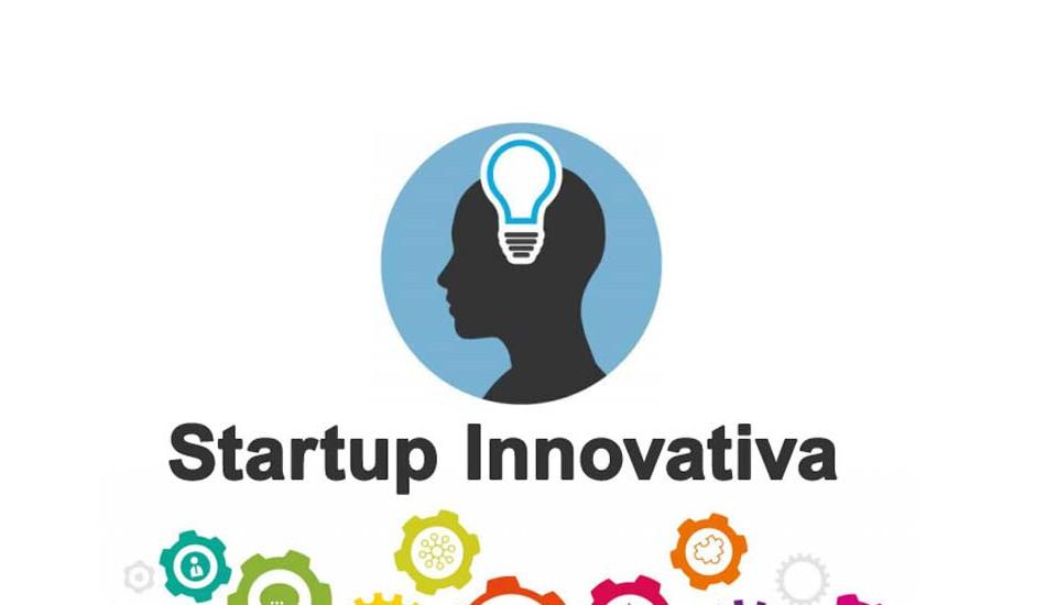 Cosa sono le Startup innovative e quali sono i requisiti per diventarlo