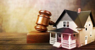 Stop al pignoramento immobiliare sulla prima casa
