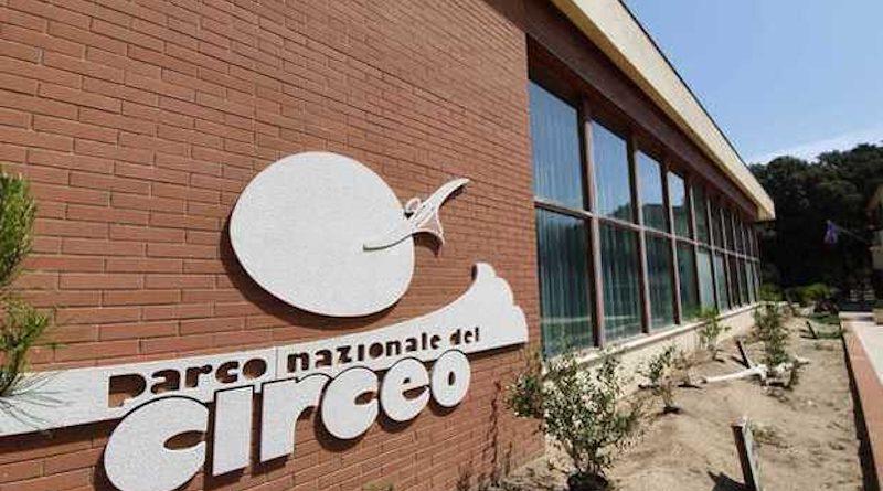 Conservazione e gestione della Biodiversità, il Parco del Circeo premiato dal Ministero dell'Ambiente